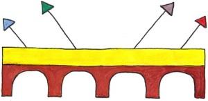 starklight press logo