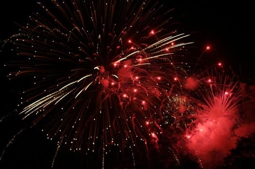 fireworks-cs-525x349