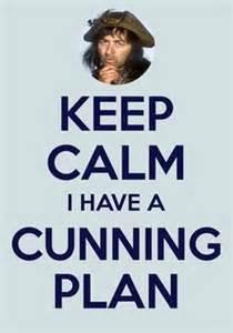cunningplan1