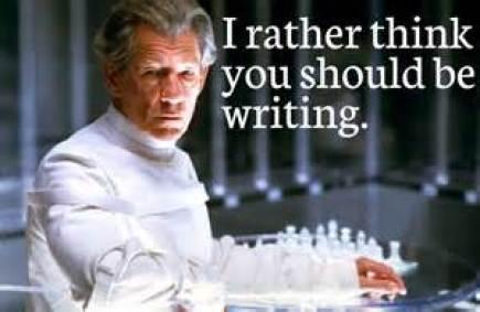 erikwriting