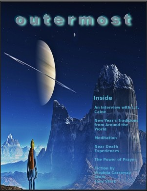 outermostvol1issue2cover