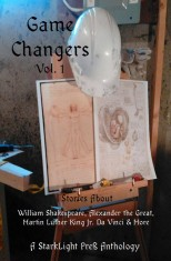 game-changers-cover1