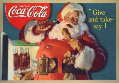 coca-cola_santa_claus_raiding_the_refrigerator_1937-610x428.jpg