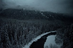 dark-winter-04.jpg