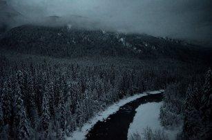 dark-winter-04.jpg