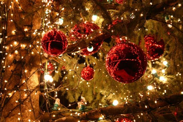 images-merry-christmas-2.jpg