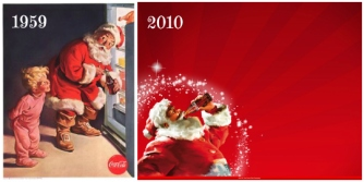 many years of santa.jpg