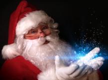 MI+Santa+Claus+magic+sparkle+getty.jpg