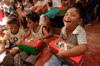 occ kids happy cry.jpeg