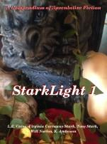 starklight1frontcover