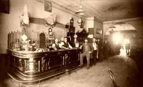 saloon.jpeg
