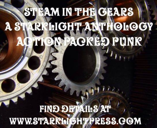 steaminthegears1