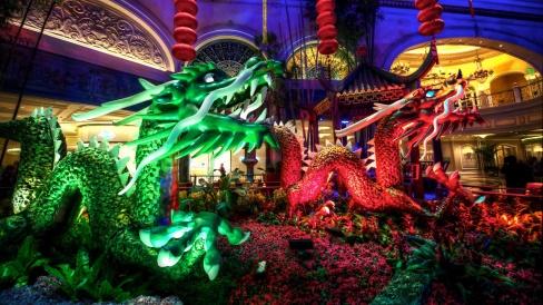 Twin-Dragons.jpg