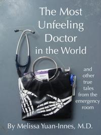Melissa most unfeeling doctor memoir.jpg