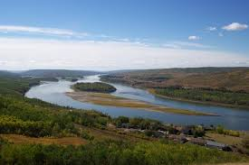 peace river.jpeg