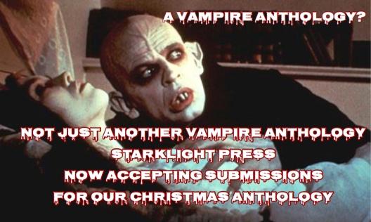 vampire christmas.JPG