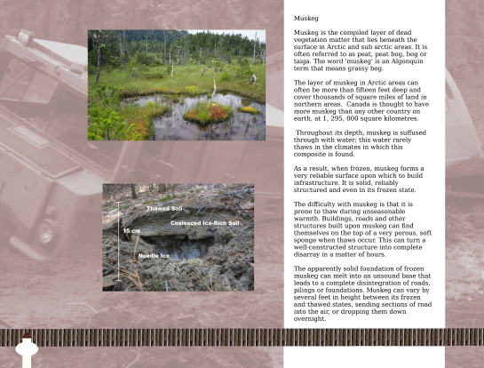alaska highway coffee table book muskeg insert pg 1.png