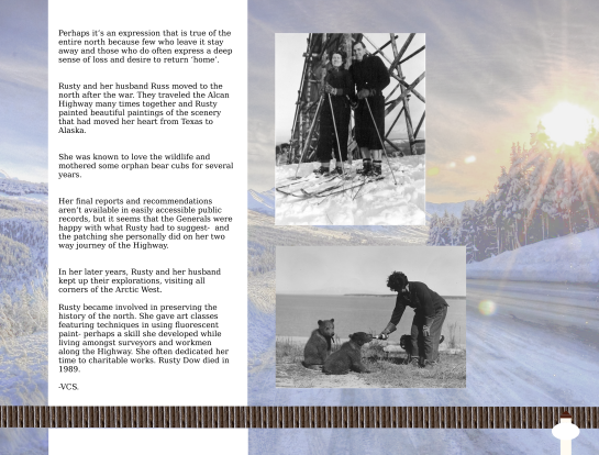 alaska-highway-coffee-table-book-rusty-insert-pg8