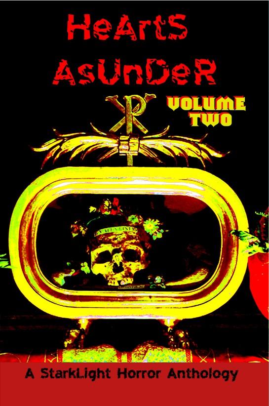 hearts-asunder-vol-2-graphic