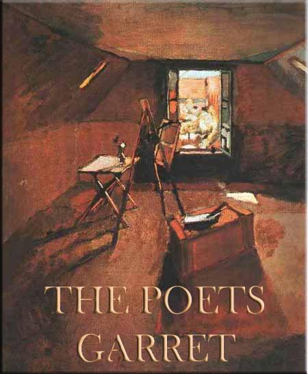 poetsgarret1
